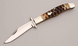 Нож KA-BAR Union Cutlery