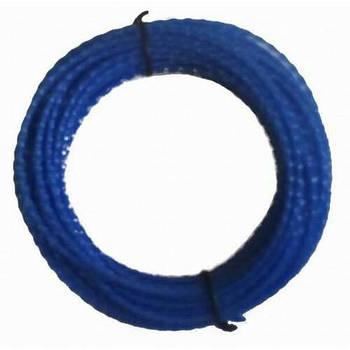 Леска косильная SOLO , диаметр 1,5 мм, длина 15 м, круглая