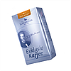 "Молотый кофе J.J.Darboven ""Exclusivkaffee""  der Milde 250 гр"