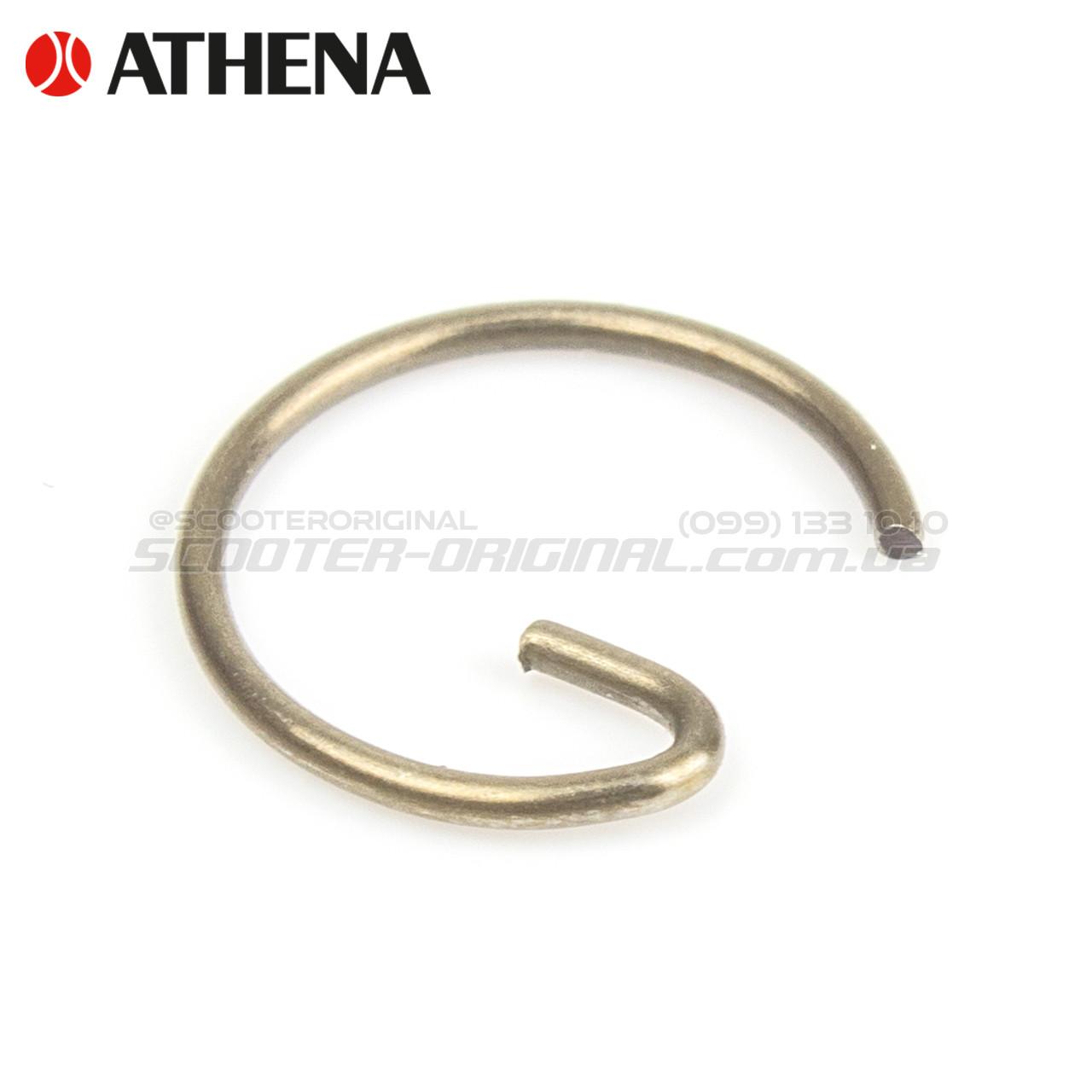 Стопорное кольцо ATHENA Ø 12 мм