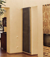 Радиатор METRUM, фото 1