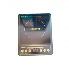 Плита индукционная Rainberg RB-814 SKL11-276489