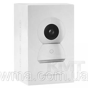 Xiaomi Smart Camera 360 Degrees — White