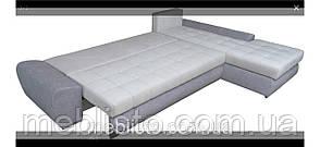 Кутовий диван Палярис 315 на 215, фото 2