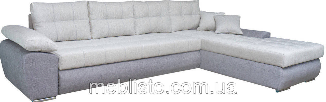 Кутовий диван Палярис 315 на 215