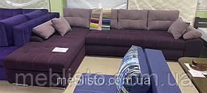 Кутовий диван Палярис 315 на 215, фото 3