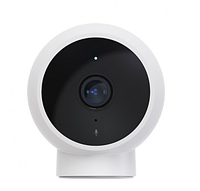 IP-камера Xiaomi Mi Home Security Camera Magnetic Mount 1080P