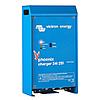 Зарядное устройство Victron Energy Phoenix Charger 24/16(2+1) 120-240V