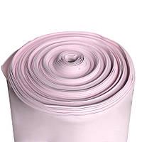 Фоамиран 2мм 1,0м бледно-розовый 7476
