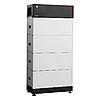 Аккумуляторный блок BYD HVS 2.56 (2,56 кВт*ч / 102 В)