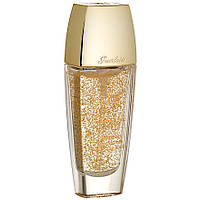 Guerlain Основа под макияж с частицами золота L`or Radiance Concentrate Wish Pure Gold