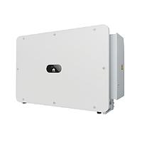 Солнечный инвертор Huawei SUN2000-100KTL-M1 (100 кВт, 3 фазы, 10 MPPT)