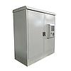 Гибридная система Imeon X-Trem 18 (18 кВт, 3 фазы, 4 MPPT, 38,4 кВт*ч)