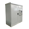 Гибридная система Imeon X-Trem 3 (3 кВт, 1 фаза, 1 MPPT, 7,2 кВт*ч)