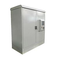 Гибридная система Imeon X-Trem 60 (60 кВт, 3 фазы, 6 MPPT, 125 кВт*ч)