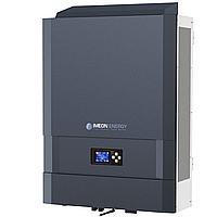 Гибридный солнечный инвертор IMEON 3.6  мощностью 3кВт