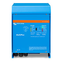 Инвертор MultiPlus 24/3000/70-16 230V VE.Bus