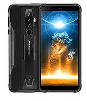 Смартфон Blackview BV6300 Pro 6/128Gb Black, фото 1