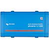 Солнечный инвертор Phoenix Inverter 12/500 230V VE.Direct SCHUKO