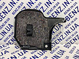Обшивка стойки передней правой W204/S204/C204 A2046881106, фото 2
