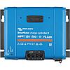 Контроллер заряда Victron Energy SmartSolar MPPT 150/100-Tr VE.Can