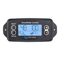 Опциональный дисплей SmartSolar Pluggable Display