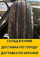Шины летние 205/65 R15 Ovation VI-682
