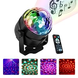 Лазерные диско проекторы - диско шары
