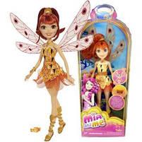 """Лялька Юко з м/ф """"Мія і Я"""" - Yuko Mia and Me, фото 4"""
