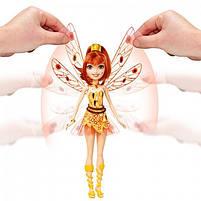 """Лялька Юко з м/ф """"Мія і Я"""" - Yuko Mia and Me, фото 5"""