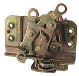 Ручка багажного отсека Эталон Турист ручка+ключи 5207-64.00020, фото 3