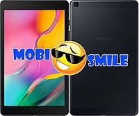 Планшет Samsung Galaxy Tab A 8.0 2019 Wi-Fi SM-T290N 2/32Gb Black Гарантия 12 месяцев