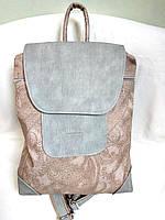 Рюкзак сумка женский Польша
