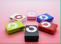 MP3 плеер Клипса