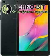 Планшет Samsung Galaxy Tab A 8.0 2019 Wi-Fi SM-T290N 2/32Gb Black Оригинал Гарантия 12 месяцев