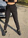 Женский спортивный костюм «База», фото 6
