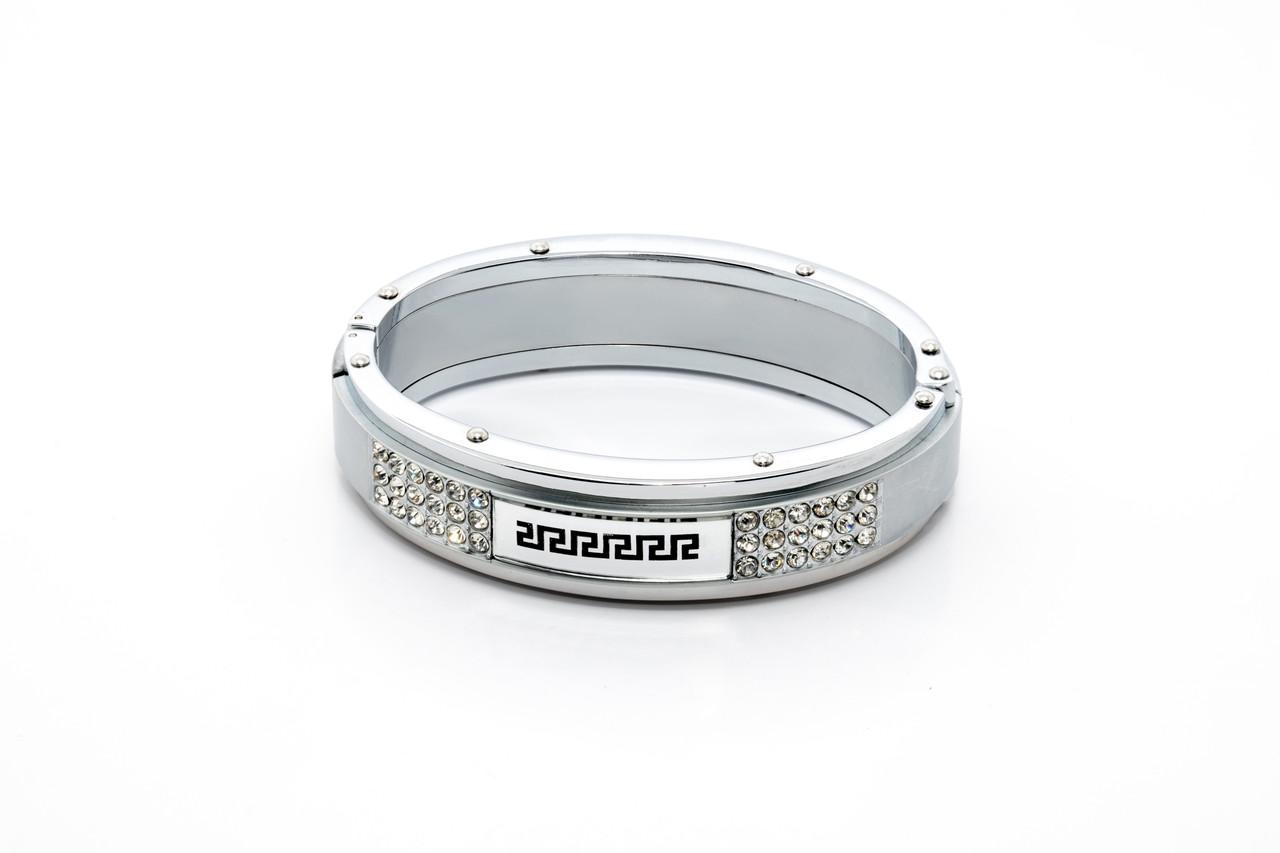 Браслет 120 Stailnless Steel 1315776474