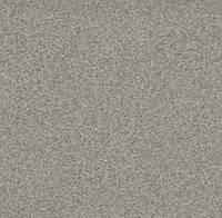 Коммерческий линолеум Juteks Premium Nevada 9001