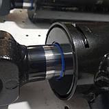 Комплект цилиндров навески ЮМЗ под 2 цилиндра, фото 3