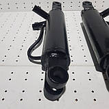 Комплект цилиндров навески ЮМЗ под 2 цилиндра, фото 5