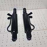 Комплект цилиндров навески ЮМЗ под 2 цилиндра, фото 4
