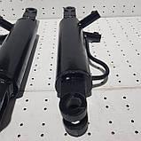 Комплект цилиндров навески ЮМЗ под 2 цилиндра, фото 6