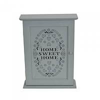Ключница декор для дома Sweet Home SKL11-279450