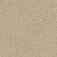 Коммерческий линолеум Juteks Premium Nevada 9002