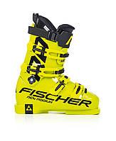 Горнолыжные ботинки Fischer RC4 Podium 70 2020