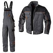 Одежда(Защитная)Рабочая