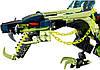 Lego 70736 Ninjago Атака дракона Морро (Конструктор Attack of the Morro Dragon), фото 5