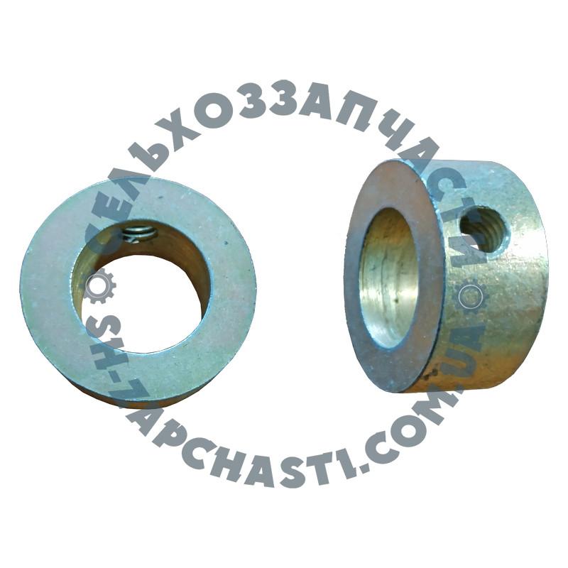 Кольцо высевающего аппарата Н 108.05.003 на сеялку зерновую СЗ-3,6