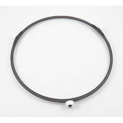 Роллер (кольцо) для микроволновки Samsung DE97-00222A