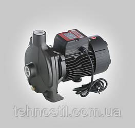 KOER CPM-158 Насос відцентровий (6 м³, 32 м, 0.75 кВт)